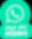 whatsapp-logo-1-01.png