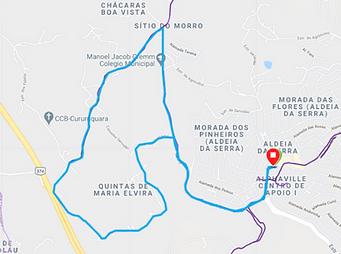 Mapa Short.png
