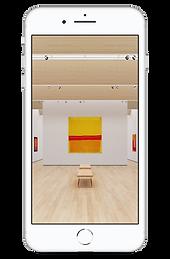 Apple-iPhone-8-Plus_white_rotko.png