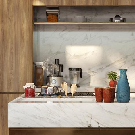 Dettaglio cucina.jpg