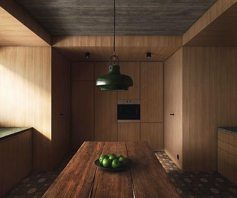 cucina 1-1.jpg