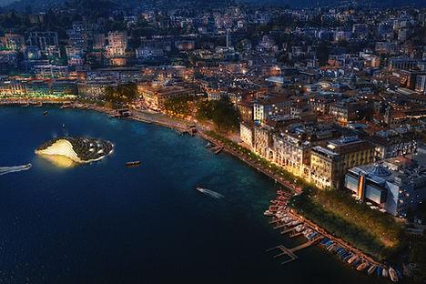 Lugano_Aerial_5.jpg