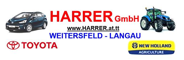 Logo Harrer.PNG