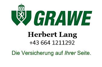 Logo Grawe.PNG