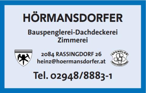 logo hörmanns.PNG