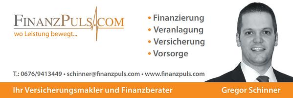 Logo Schinner.PNG