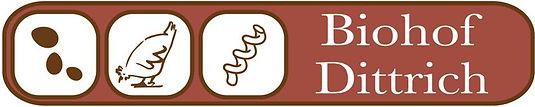 Logo![3748].jpg