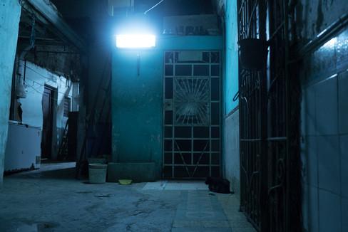 Blue Hall.jpg