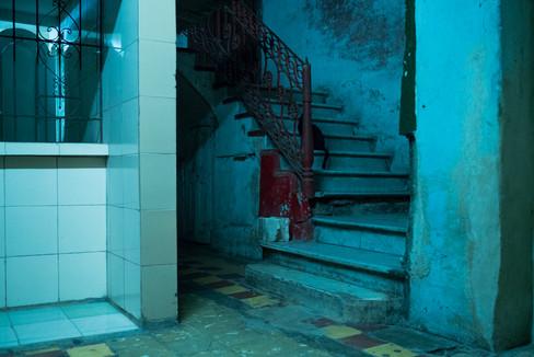 Blue Stairs.jpg