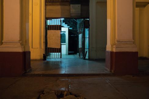Blue Entrance.jpg