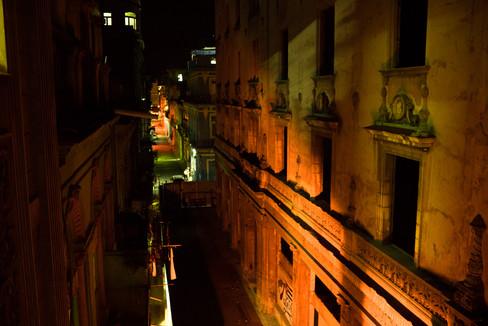 Orange View.jpg