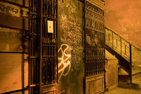 Orange Elevator.jpg