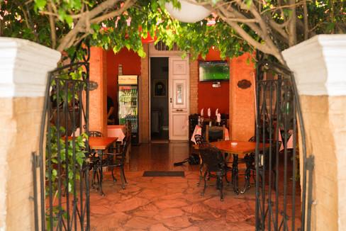 Red Restaurant.jpg