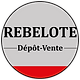 Logo-Rebelote-cercle-3.png