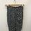 Thumbnail: Isabel Marant - Jupe imprimée rose et noire