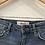 Thumbnail: BDG - Short en jean