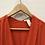 Thumbnail: ERES - Combi soie rouge