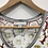 Thumbnail: Missoni - Top à fleurs
