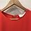 Thumbnail: Ba&sh - Robe longue Fluo
