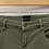 Thumbnail: Berenice - Pantalon treillis kaki
