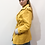 Thumbnail: Trench Coat - Trench ocre