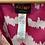 Thumbnail: Christian Lacroix - Veste imprimée rose à fleurs