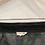 Thumbnail: Soeur - Jupe bleue chinée