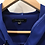 Thumbnail: Tara Jarmon - Sweat bleu dur