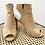 Thumbnail: Free Lance - Boots à talons