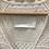 Thumbnail: Zadig & Voltaire - Pull manches courtes ajouré