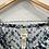 Thumbnail: Diega - Jupe blanche et bleue