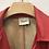 Thumbnail: Dixie - Blouson simili cuir