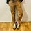 Thumbnail: PT 01 - Pantalon Beige