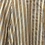 Thumbnail: Imperial - Chemise rayée