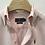 Thumbnail: Ralph Lauren - Chemise rayée rose et blanche