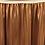 Thumbnail: Maison Haussmann - Jupe brique lurex