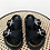 Thumbnail: Isabel Marant - Sandales noires