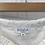 Thumbnail: Claudie Pierlot - Jupe en dentelle écrue