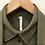 Thumbnail: Impérial - Robe militaire