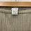 Thumbnail: Pleats Please - Pantalon mastic