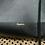 Thumbnail: Repetto - Sac cuir noir