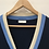 Thumbnail: Sandro - Gilet marine