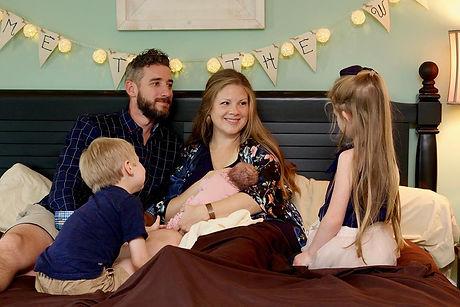 postpartumwebsite.jpg
