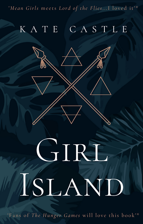 Girl Island Cover (6).png