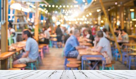 lifestyle - restaurant outdoor.jpeg