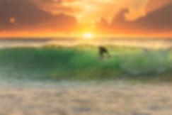 lifestyle - ocean surfing.jpeg