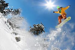 lifestyle-snowboarder.jpeg
