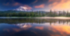 WA - Mt Ranier.jpeg
