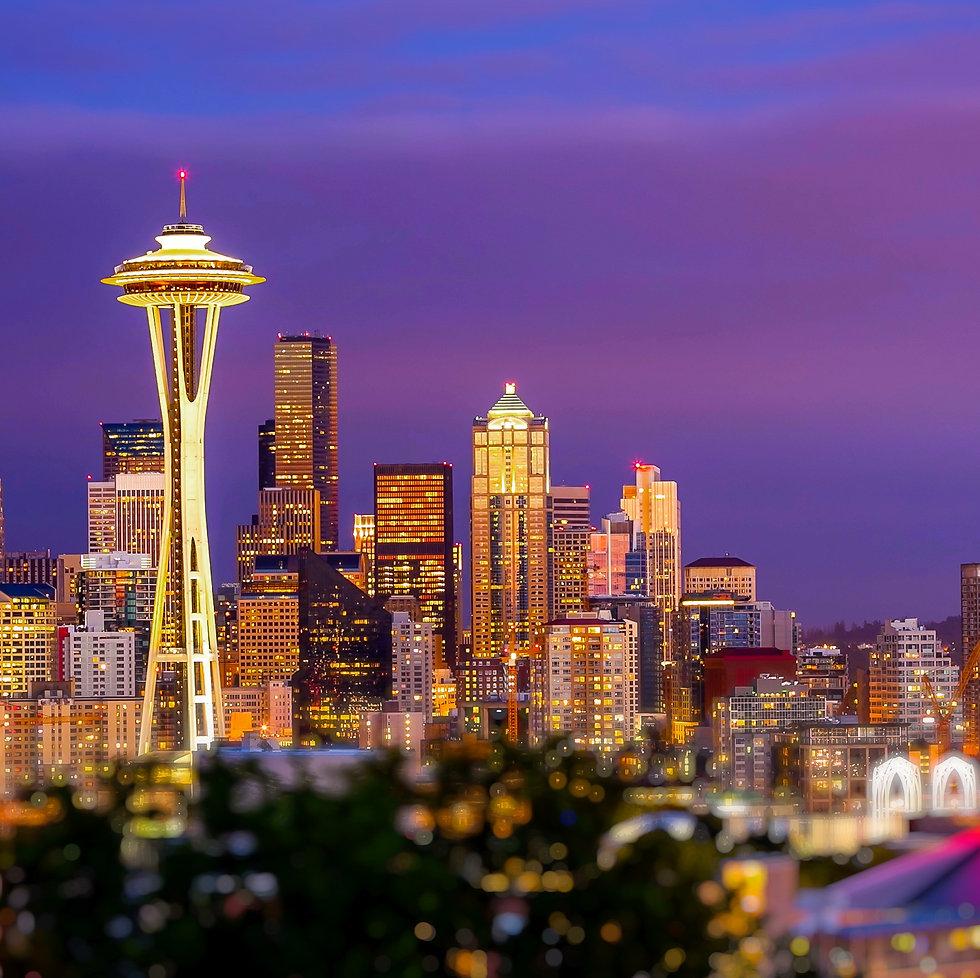 WA- Seattle night.jpeg