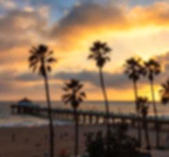 CA - Los Angeles.jpeg